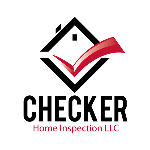 Checker Home Inspection LLC